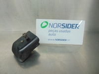 Picture of Left Engine Mount / Mounting Bearing Mitsubishi Canter from 2001 to 2005