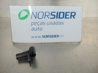 Picture of Engine Position Sensor Nissan Primastar from 2003 to 2006 | 7700113552