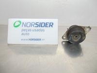 Image de Support / bloc de boîte de vitesses gauche Nissan Primastar de 2003 à 2006