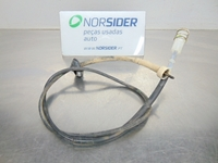 Picture of Speedometer Cable Mitsubishi L 200 Pick-Up de 2001 a 2004
