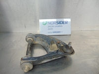 Picture of Front Axel Top Transversal Control Arm Front Left Mitsubishi L 200 Pick-Up de 2001 a 2004