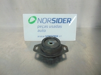 Picture of Left Engine Mount / Mounting Bearing Citroen Xsara Picasso de 2000 a 2004