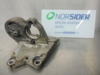 Picture of Rear Gearbox Mount / Mounting Bearing Citroen Xsara Picasso de 2000 a 2004