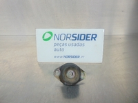 Picture of Left Gearbox Mount / Mounting Bearing Peugeot 206 from 1998 to 2003