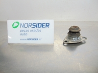 Picture of Left Gearbox Mount / Mounting Bearing Lancia Ypsilon from 1996 to 2000