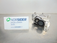 Picture of Alternator Mounting Bracket Rover 25 from 2000 to 2004