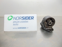 Picture of Front Gearbox Mount / Mounting Bearing Kia Ceed Sporty Wagon de 2007 a 2009