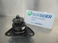 Picture of Right Engine Mount / Mounting Bearing Kia Ceed Sporty Wagon de 2007 a 2009