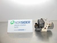 Image de Bloc hydraulique ABS Citroen Xsara Picasso de 2000 à 2004