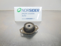 Picture of Left Gearbox Mount / Mounting Bearing Citroen Xsara Picasso de 2000 a 2004