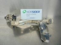Image de Support du bras 1er essieu droite Volkswagen Caddy III de 2004 à 2010