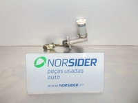 Picture of Primary Clutch Slave Cylinder Mitsubishi Pajero de 1982 a 1992