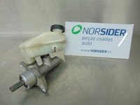 Picture of Brake Master Cylinder Daewoo Kalos from 2003 to 2004