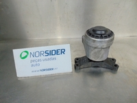 Picture of Right Engine Mount / Mounting Bearing Ford Transit Custom from 2013 to 2018