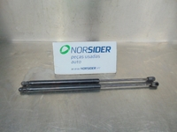 Picture of Tailgate Lifters (Pair) Hyundai Getz Van from 2005 to 2009