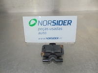 Picture of Ignition Coil Smart Roadster de 2003 a 2007
