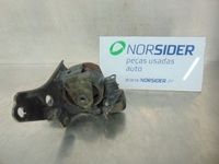Picture of Left Gearbox Mount / Mounting Bearing Toyota Corolla Station Wagon from 2004 to 2007