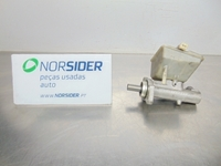 Picture of Brake Master Cylinder Volvo S60 from 2000 to 2004 | Ate 