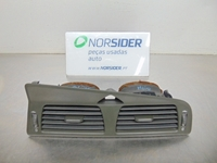 Picture of Arejador de tablier central (par) Volvo S60 de 2000 a 2004