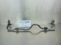 Picture of Front Sway Bar Nissan Almera de 1998 a 2000