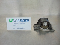 Picture of Right Engine Mount / Mounting Bearing Renault Modus from 2004 to 2008