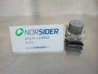 Picture of Abs Pump Renault Modus from 2004 to 2008 | BOSCH 0265800329