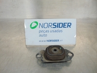 Picture of Left Gearbox Mount / Mounting Bearing Renault Modus from 2004 to 2008
