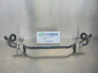 Picture of Front Sway Bar Renault Modus from 2004 to 2008