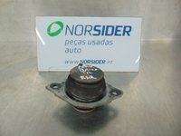 Picture of Left Gearbox Mount / Mounting Bearing Seat Cordoba Vario de 1999 a 2002