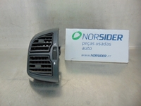 Picture of Center - Left Dashboard Vent Citroen Jumper from 2002 to 2006