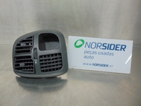 Picture of Right Dashboard Vent Citroen Jumper from 2002 to 2006