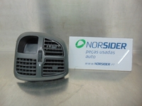Picture of Left  Dashboard Vent Citroen Jumper from 2002 to 2006