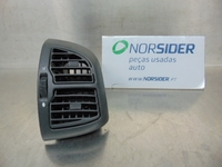 Picture of Center - Right Dashboard Vent Citroen Jumper from 2002 to 2006