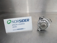 Picture of Water Pump Volkswagen Transporter Kombi de 1991 a 2000