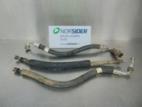 Picture of Air Conditioning Hose / Pipes Set Land Rover Discovery de 1990 a 1998