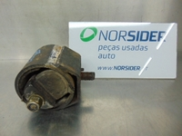 Picture of Right Engine Mount / Mounting Bearing Land Rover Discovery de 1990 a 1998