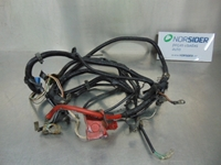 Picture of Engine Loom /Harness Land Rover Discovery de 1990 a 1998