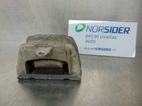 Picture of Left Gearbox Mount / Mounting Bearing Audi A3 de 1996 a 2000