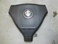 Picture of Airbag volante Alfa Romeo 145 de 1994 a 2002