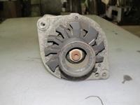 Picture of Alternator Daewoo Nexia de 1995 a 1997