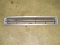Imagen de Rejilla / calandra delantera de radiador Bedford Seta Combi de 1983 a 1994