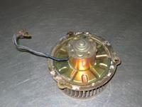 Imagen de Motor calefaccion Bedford Seta Combi de 1983 a 1994