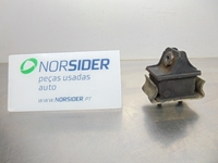 Picture of Left Engine Mount / Mounting Bearing Mercedes Sprinter Combi from 2003 to 2006
