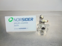 Picture of Brake Master Cylinder Toyota Dyna de 1996 a 2001