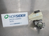 Picture of Brake Master Cylinder Mercedes Classe CLK (208) de 1997 a 2002