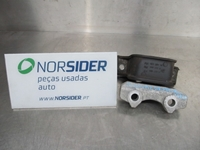 Picture of Right Engine Mount / Mounting Bearing Opel Meriva from 2006 to 2010