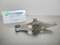 Picture of Rear Gearbox Mount / Mounting Bearing Opel Meriva from 2006 to 2010
