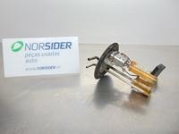 Picture of Fuel Level Sensor Mitsubishi Galant de 1993 a 1997