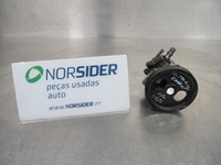Picture of Power Steering Pump Mitsubishi Galant de 1993 a 1997