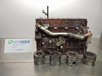 Imagen de Bloque del motor Fiat Scudo de 2007 a 2012